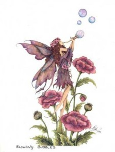 bubbles-fairy-amy-brown-art--large-msg-118243484491