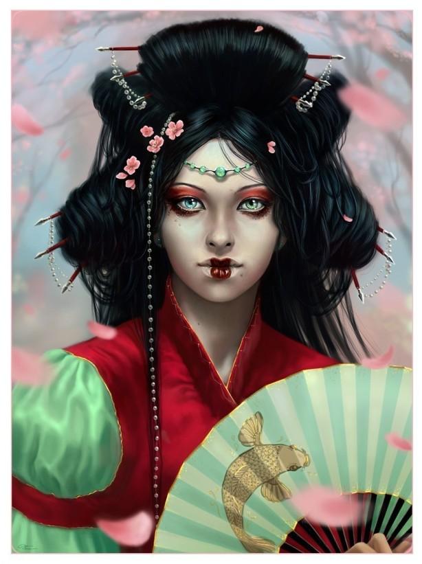 Diane-Ozdamar-masquerade-9613378-855-1144
