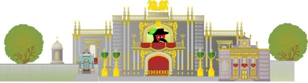 Escenario-carnaval-las-palmas-2013