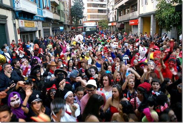 carnaval-las-palmas-gran-canaria-2013-navidad-madrid-