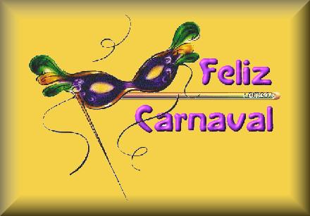 FELIZ CARNAVAL 6