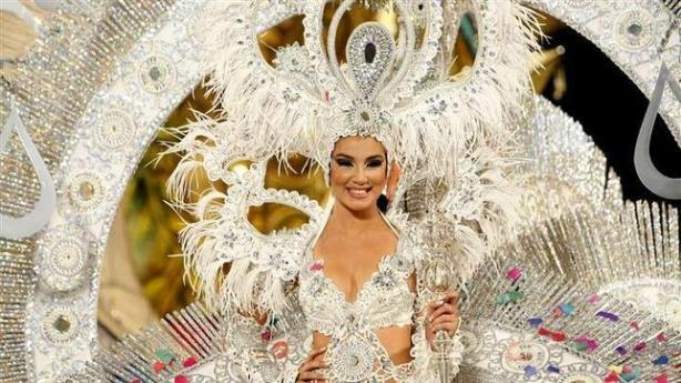 reina-palmas-carnaval--644x362