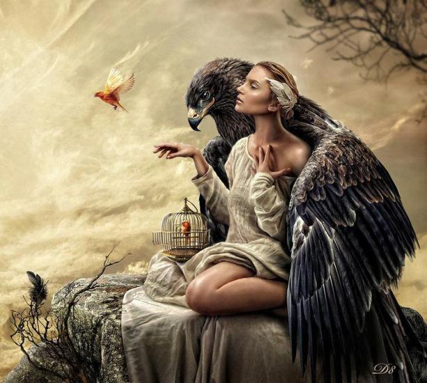 121201_senyora-de-los-pajaros_un-mundo-magico