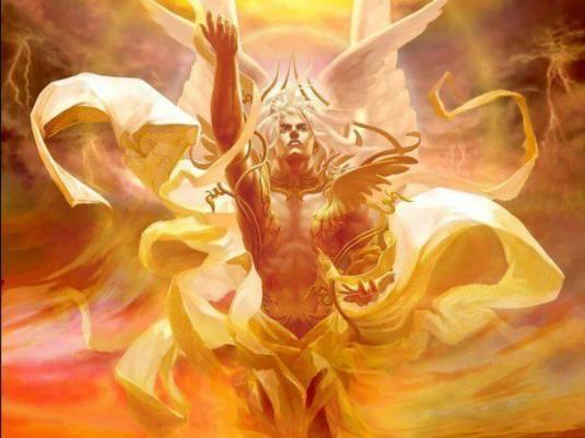 en-el-principio-dios