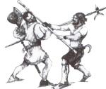 Guanche-atacando-copia
