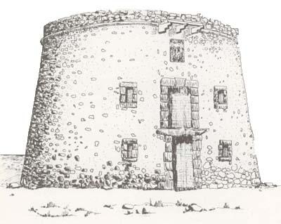 torre-dibujo