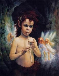 duende-musico