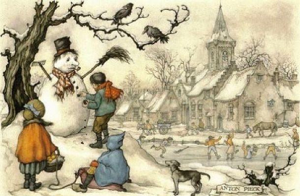 https://sirenadelia.files.wordpress.com/2013/11/17aad-the-snowman_rackham.jpg